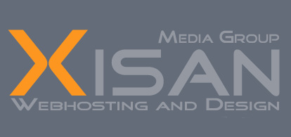 Xisan Media Group